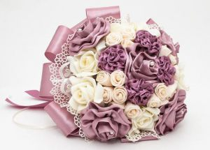 букеты дублеры для свадеб недорого