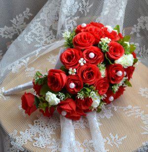 букет дублер для невесты для свадьбы недорого цены