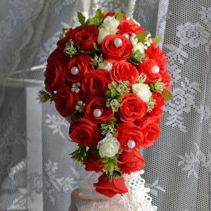 букеты дублеры для свадеб оригинально