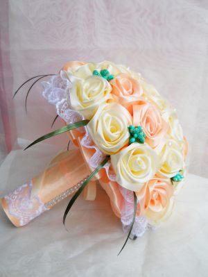 букет дублер для свадьбы фото и цены