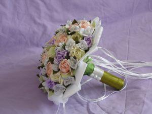 букеты дублеры для свадеб недорого цены