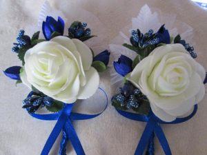 бутоньерка из цветов на свадьбу фото и цены