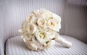 Украшение свадьбы в цвете айвори красиво