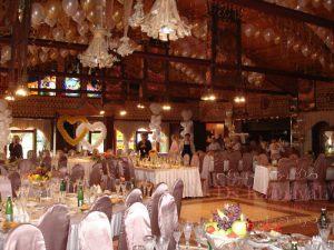 Оформление свадьбы в белом цвете фото и цены