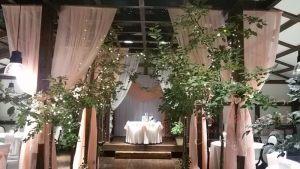 Декор свадеб в коралловом цвете недорого в Москве