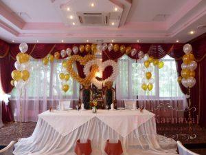 Декор свадеб в необычном цвете фото и цены