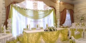 Декор на свадьбу в оливковом цвете фото и цены