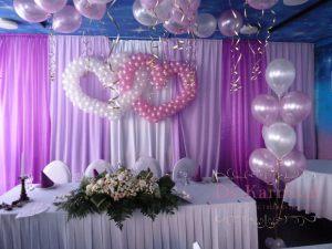 Декор свадеб в цвете орхидеи недорого цены