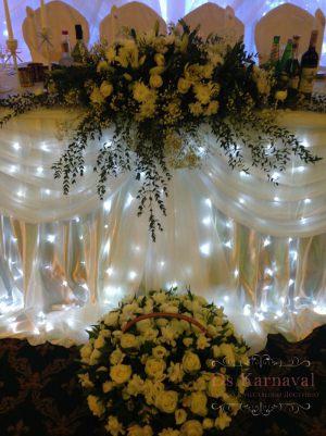 Декор свадеб в сером цвете фото и цены