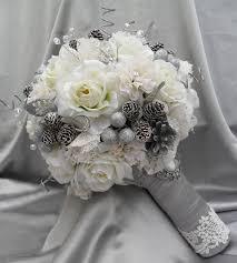 Оформление свадеб в сером цвете оригинально