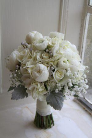Декор свадеб в сером цвете дешево