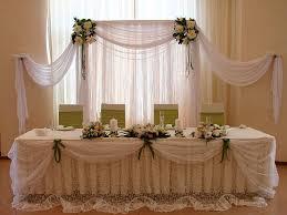 Декор свадеб в цвете шампань недорого