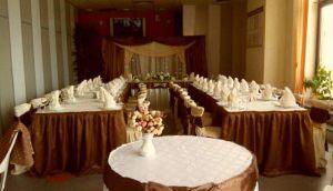 Декор свадеб в шоколадном цвете недорого цены