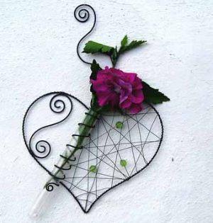 Декор свадьбы композицией цветов на стенах недорого цены