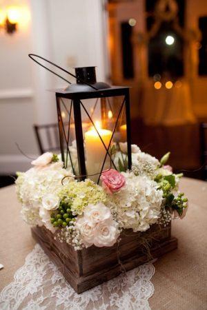 Оформление на свадьбу композицией из искусственных цветов фото и цены