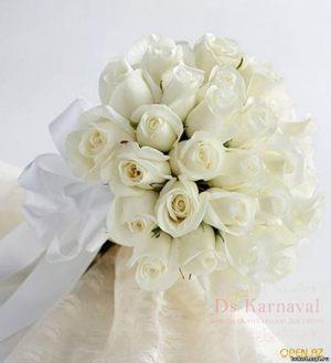 свадебный букет на свадьбу цены