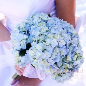свадебный букет на свадьбу фото