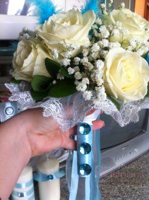 свадебные букеты для свадеб фото