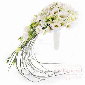 свадебный букет невесты для свадьбы фото