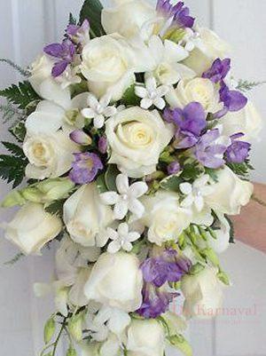свадебные букеты для свадеб красиво