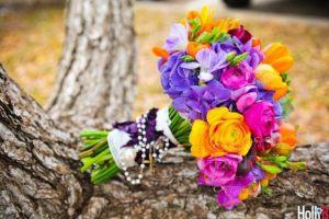 свадебные букеты на свадьбу красиво