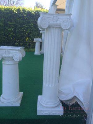 Декор к свадьбе фото