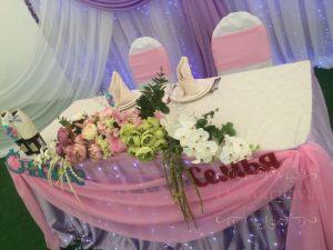 Оформление беседок на свадьбу фото