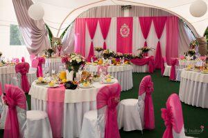 Украшение шатра для свадеб недорого цены