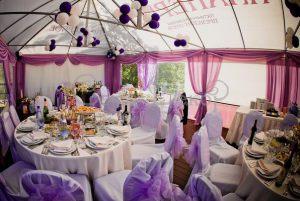 Декор шатра на свадьбу фото