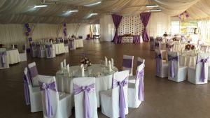 Декор шатра для свадеб недорого