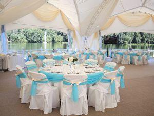 Оформление шатра для свадеб фото и цены