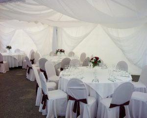 Украшение шатра для свадьбы недорого цены