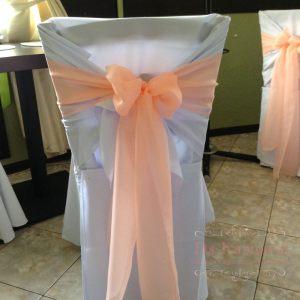чехлы для стульев для свадьбы дешево