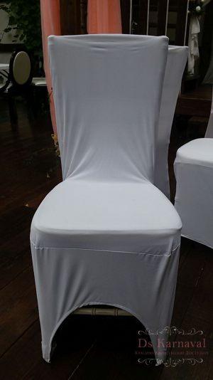 чехлы для стульев на свадьбу недорого цены