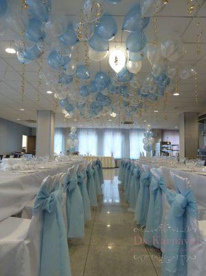 Декор ресторана для свадьбы тканью недорого цены